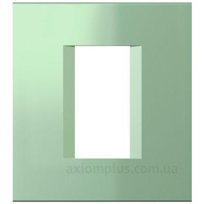 Фото TEM из серии Modul Line OL10MG-U зеленого цвета