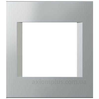 Изображение TEM серии Modul Line OL20ES-U серебристого цвета