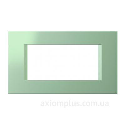 Изображение TEM серии Modul Line OL40MG-U зеленого цвета
