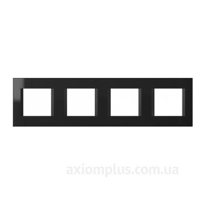 Фото TEM из серии Modul Line OL28NB-U черного цвета