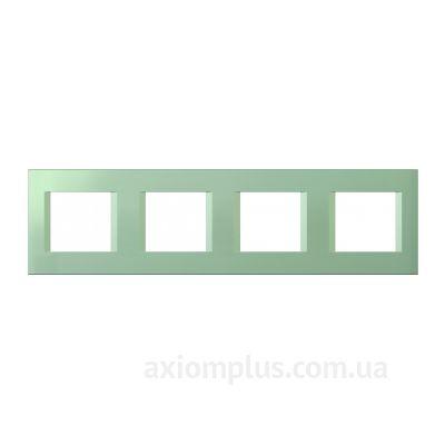 Изображение TEM из серии Modul Line OL28MG-U зеленого цвета