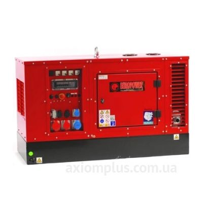 Фото Europower EPS20TDE