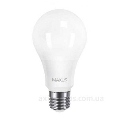 Изображение лампочки Maxus 561-А60