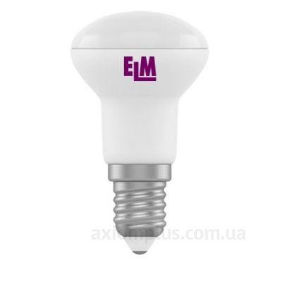 Изображение лампочки Electrum R39-PA11