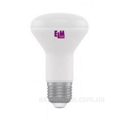 Фото лампочки Electrum R63-P11
