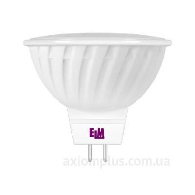 Изображение лампочки Electrum P-31