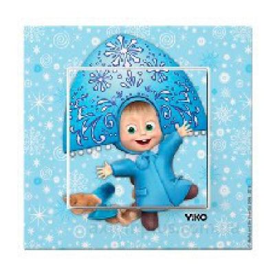 Изображение Viko серии Karre Kids 90962702