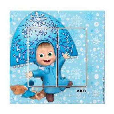Фото Viko из серии Karre Kids 90962742