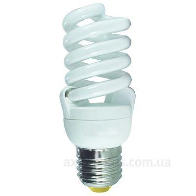 Изображение E SAVE screw.E27.40.4200 E.Next на 40Вт Е27 4200К 2700Лм (артикул l0260013)