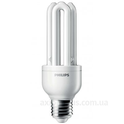 Изображение Economy Stick Philips на 23Вт Е27 2700К 1440Лм (артикул 90000689)