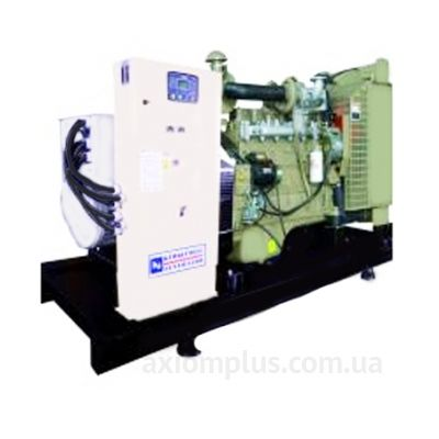 Фото KJ Power KJC550T