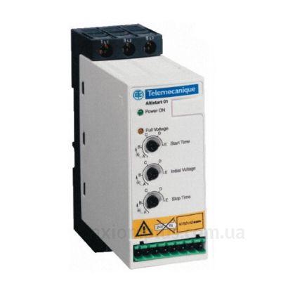 Schneider Electric ATS01N222QN фото