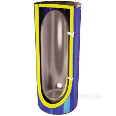 Фото Schulz Technology «Стандарт STB-1500» с изоляцией базальтовой ватой