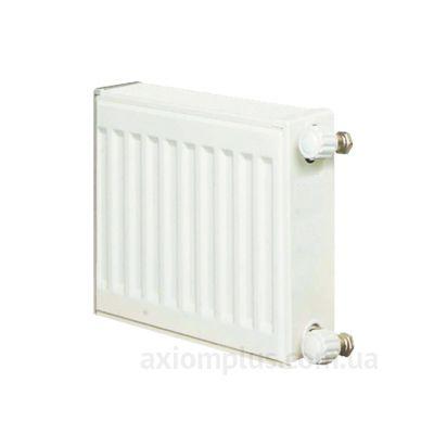Радиатор Roda RSR22 500×400 фото
