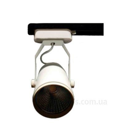 Светильник белого цвета TRL210 Ultralight фото