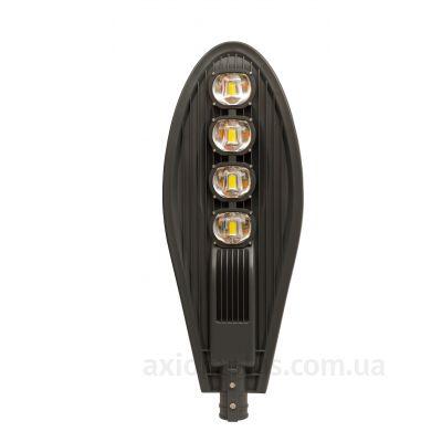 Светильник серого цвета ST-200-04 Евросвет (39350) фото