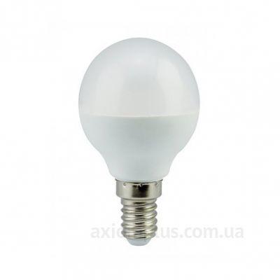 Изображение лампочки Enerlight артикул P45E149SMDNFR