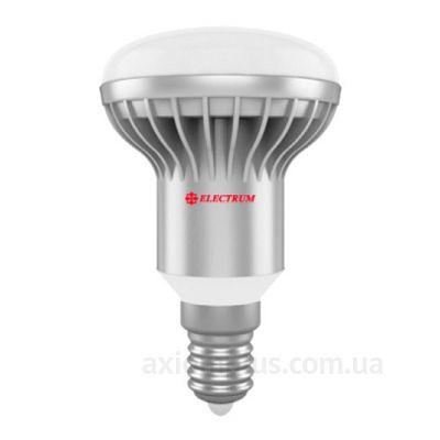 Изображение лампочки Electrum LR-25