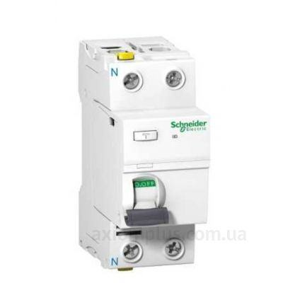 Schneider Electric A9R41240 фото