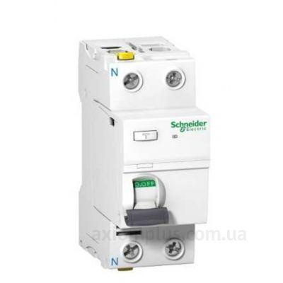 Schneider Electric A9R41225 фото