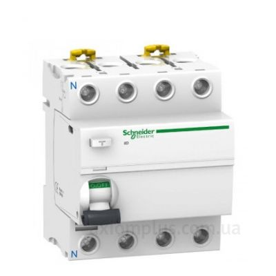 Schneider Electric A9R41440 фото