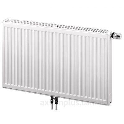 Радиатор Purmo CVM22 500×500 фото