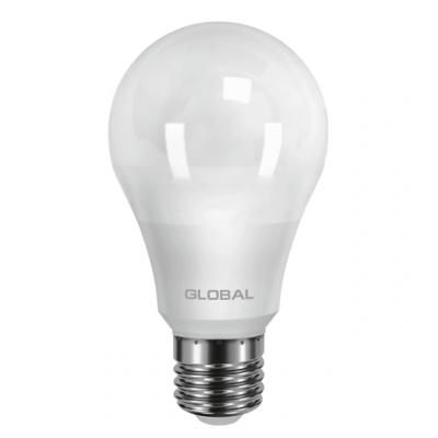 Изображение лампочки Global Global-262 артикул 1-gbl-262