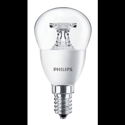 Изображение лампочки Philips артикул 929001142607