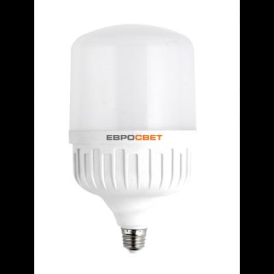 Изображение лампочки Евросвет EVRO-PL-40-6400-40 артикул 39474