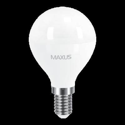 Фото лампочки Maxus артикул 1-LED-5416-02
