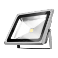Прожектор LED 50W TL12103 ECO 6500К Ledstar