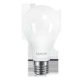 LED лампочка 1-LED-561-P А60 10Вт Maxus 3000К, Е27