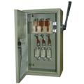 Ящик ЯРП-100 Bilmax