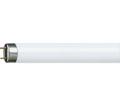 Люминесцентная лампа T8 Master TL-D Super 80 58W/840 Philips G13