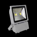 Прожектор светодиодный 100Вт TL11708 Premium 6000K, LedEx