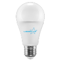 Лампа светодиодная 7Вт Standart LEDSTAR 4000К, Е27