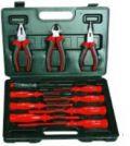 Набор инструментов e.tool.set.8500.11