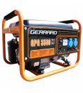 Генератор бензиновый GPG3500, Gerrard 2,8кВт