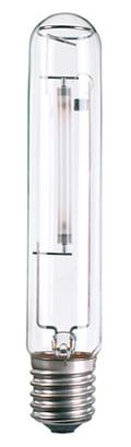 Лампа натриевая SON-T 150Вт E40 Philips