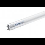 Лампа светодиодная 8Вт Maxus GLOBAL 4000K