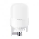 Светодиодная лампа 1-GHW-002 30W 6500K E27 Maxus Global