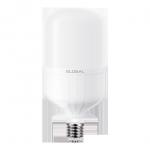 LED лампа 1-GHW-006-3 50W 6500K E27/E40 Maxus Global