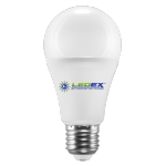 Лампа LED 18Вт LedEX 4000К, E27