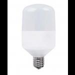 Светодиодная лампочка 40Вт LedEX HIGH POWER 4000К, E27