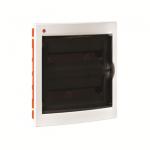 Щит встраиваемый 36 мод. с дверцей RAL9016 Ram Base, DKC