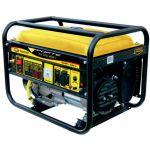 Двухтопливный генератор Forte FG LPG 3800 3,5кВт