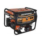 Бензиновый генератор Gerrard GPG8000 6,5кВт