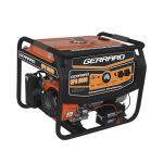 Бензогенератор Gerrard GPG6500 5,5 Вт