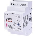 Реле автоматического выбора фаз EPF-44 ETI