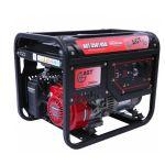 Электрогенератор бензиновый 3501 HSB TTL, AGT 3кВт